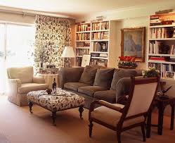 Room To Go Living Room Sets Furniture Exclusive Collection Of Cindy Crawford Furniture For