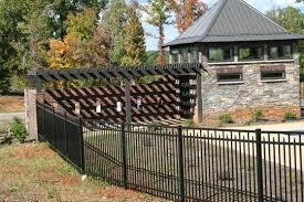 national fence nj5