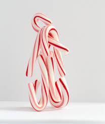 Image result for candy cane stem challenge