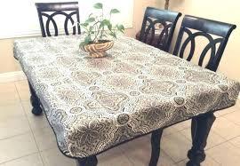 round elastic tablecloth vinyl round tablecloth with elasticized edge elasticized tablecloths vinyl round tablecloth elasticized edge