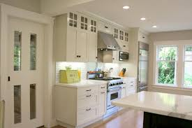 Comeback Kitchen: 3 Old-Is-New Trends | RISMedia\\u0027s Housecall