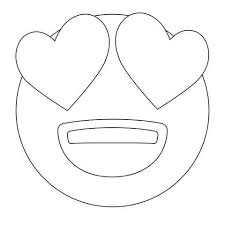 Angry, calm, happy, sad, scared and silly. Emoji Coloring Pages Emoji Coloring Pages Heart Coloring Pages Coloring Pages