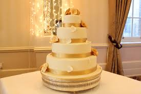 Some Top Wedding Cake Makers In Brisbane Delectable Confections