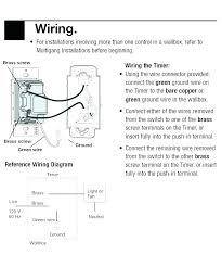 pico dimmer wiring diagrams great installation of wiring diagram • wireless 3 way switch es home depot lutron pico position dimmer rh 888mobi info led dimmer switch wiring diagrams light wiring diagram dimmer and