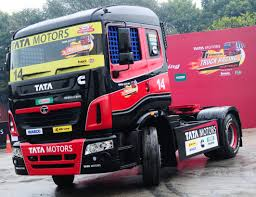 new car launches march 2014 indiaWABCO INDIA to Sponsor Tata Motors T1 PRIMA Truck Racing
