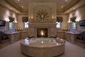Luxurious Bathrooms Luxury Bathroom Designs Home Design Ideas