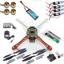 quadcopter flame wheel 450 wiring diagram all wiring diagram quadcopter flame wheel 450 wiring diagram wiring diagrams best esc connectors quadcopter flame wheel 450 wiring diagram