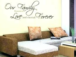 Family room wall art Wall Decal Family Room Wall Art Ideas Family Room Wall Art Family Room Wall Art Family Room Wall Kunuzmetalscom Family Room Wall Art Ideas Gallery Wall Ideas Kids Room Decor