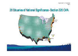 Delta Stewardship Council Overview Of The Comprehensive