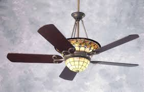 wrought iron ceiling fan with light good bedroom ceiling lights ceiling fan with light and remote