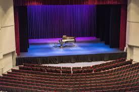 Seating Maps Orlando Philharmonic