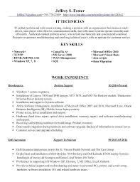 Machinist Resume Template Beauteous Cnc Machinist Resume Mkma