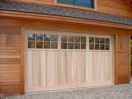 18 foot garage doorGarage Door Design and Culture
