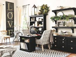 office leopard print. 24 Ways To Go Wild With Animal Print Decor Office Leopard 0