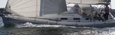 other beneteau boats website of sysawadi sy sawadi