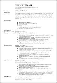 resume language skills example resume ideas. advertisement papers best  dissertation abstract editing website gb