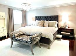 white furniture master bedroom – nflnews.club