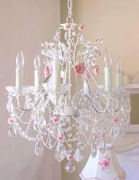 35 Erstaunlich Schöne Shabby Chic Schlafzimmer Design Und