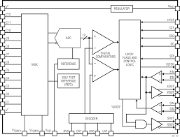 battery management system circuit diagram battery circuit diagram battery management system wiring diagrams