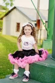 image trendy baby. Trendy Baby Girl Clothes Photo \u2013 14 Image B