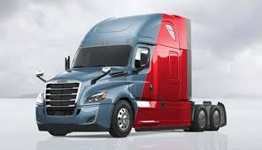 commercial trucks that mean business freightliner trucks Freightliner Air System Schematic at Freightliner El Dorado Wiring Diagram