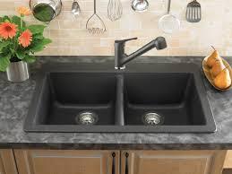 outdoor corner kitchen sink outdoor kitchen sink cabinet outdoor
