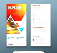 Create Free Party Flyers Online Online Flyer Designer Free Canva Free Online Flyer Maker Online