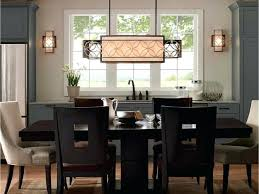kitchen table lighting. Kitchen Lights Over Table For Hanging Island Tags Amazing 75 . Lighting R