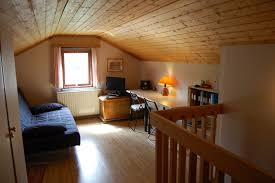 Pictures Of Finished Attics Finished Attic Microhomes Pinterest Finished Attic Attic