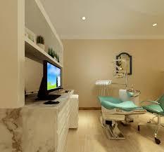 dental office design pictures. European Dental Office Design Pictures