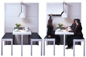 ... Terrific Fold Up Kitchen Table Fold Away Kitchen Table Foldaway Table  ...