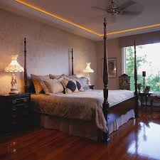 Feng Shui Bedroom Bed The Most Important Room In Your Life Your Bedroom Everything