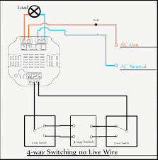 pictures of cooper 3 way switch wiring diagram cooper 4 way switch Three-Way Electrical Switch Wiring Diagram unique cooper 3 way switch wiring diagram cooper 3 way dimmer switch wiring diagram inside four