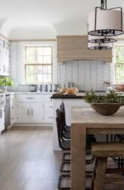 83 Best Beautiful kitchens images in 2018 | Diy ideas for home ...