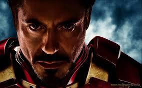 tony stark office. Movie Tony Stark · HD Wallpaper   Background Image ID:86323 Office