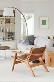 Modern Lounge Chairs For Living Room 97 Best Images About Lounge Accent Chairs On Pinterest Leather