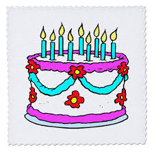 Cheap Birthday Cake Square Find Birthday Cake Square Deals On Line