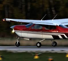 aveoengineering aircraft led lighting and accessories aircraft light bulbs at Wiring Diagram Taxi Light Cessna 150d