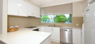 creative kitchen designs. Full Size Of Kitchen Remodeling:cabinet Makers Sydney West Creative Designs Bathroom Vanity Large