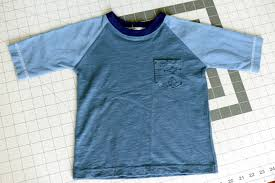 Applique Work Designs On Shirts 2015 How To Upcycle Mens Shirts Into Boy Shirts Peek A Boo