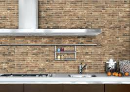 stone and glass tile backsplash awesome how to remove tile es tiles stone  glass tile plate