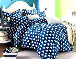 mickey mouse bedding sets full size bed set comforter living room crib babies r us mick