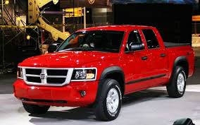 2018 dodge dakota. wonderful dodge 2018 dodge dakota  front in dodge dakota best pickup trucks