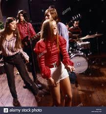 Girls teen music teen
