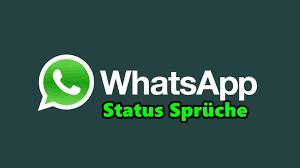 Whatsapp Status Sprüche Home Facebook