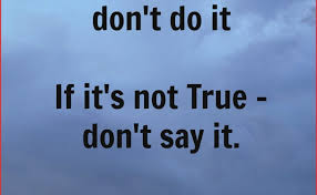 Quotes About Honesty In Friendship Delectable Quotes About Honesty And Friendship Archives Mr Quotes