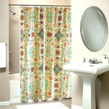 gorgeous mohawk home bath rugs attractive memory foam bath rug bath mats goods intended for contemporary