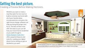 Small Picture Home Design Software App Home Design Software App Home Design 3d