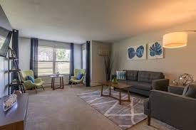 1 Bedroom Apartments In Bloomington Mn