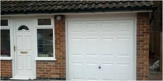 garage doors orlando fl inviting garage doors repair orlando beamtalk